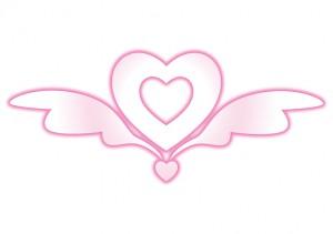 heart&wing