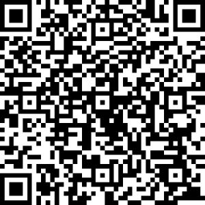 2021年度梅光学院幼稚園入園説明会 (2)